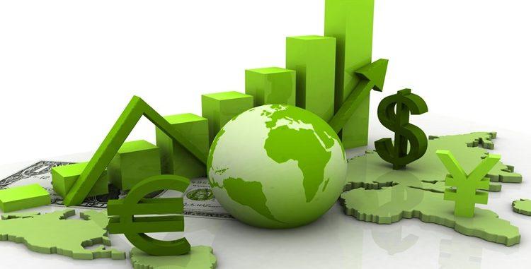Por que sua empresa deve adotar a compra sustentável?