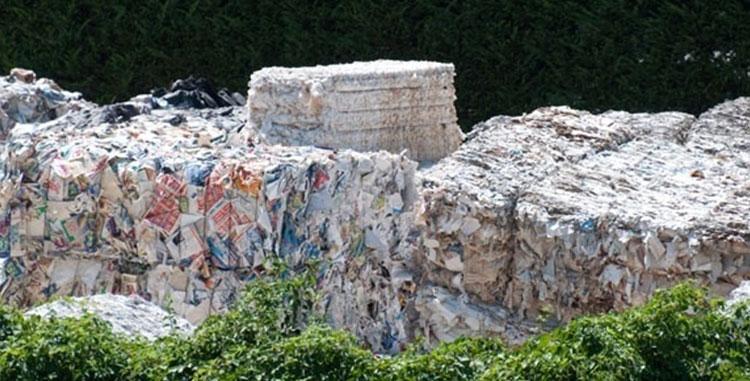 18 curiosidades para despertar o espírito da reciclagem