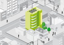Edificações Públicas Sustentáveis
