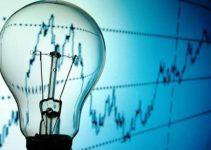 Mercado Livre de Energia Elétrica