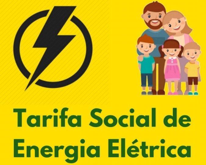 Energia mais barata!