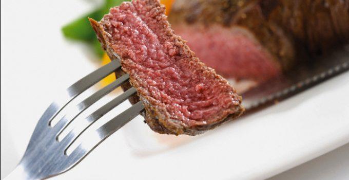 Imposto sobre a carne