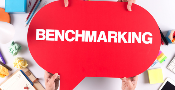 BENCHMARKING - CRESCER