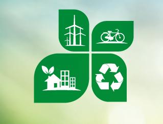 Foto de Licitação Sustentável