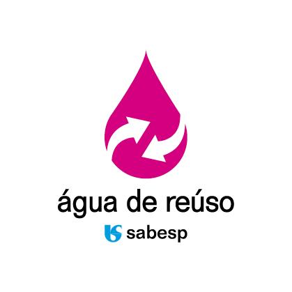 Água de Reuso - Sustentável