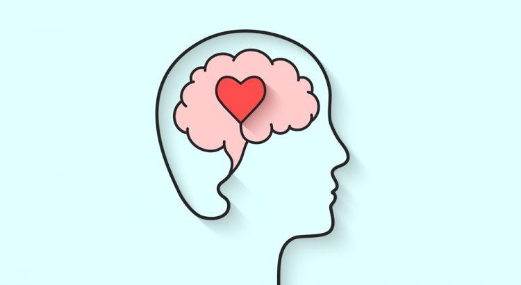 Como a quarentena afeta a saúde mental