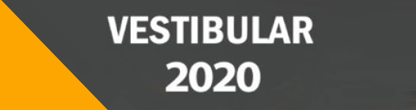 Photo of 5 dicas para estudar durante a quarentena – Vestibular 2020