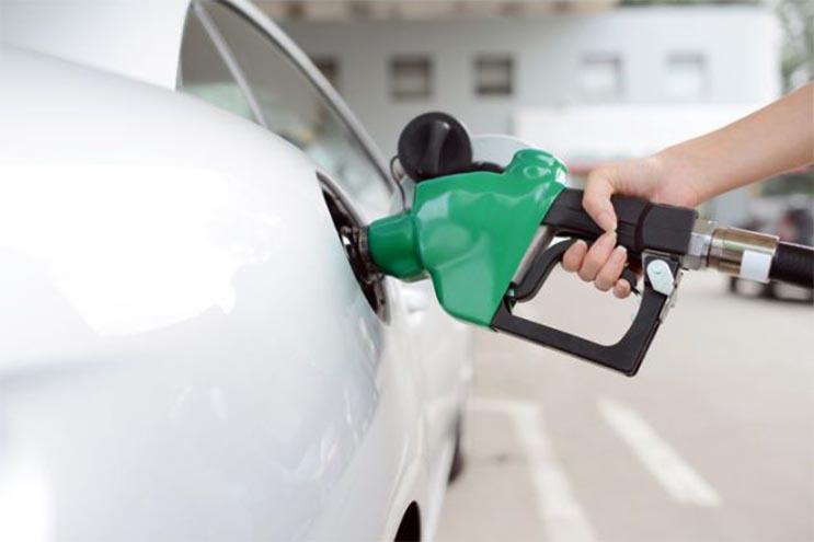 Como economizar combustível e salvar o meio ambiente.