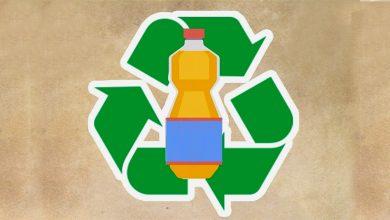 Photo of 3 dicas de como descartar seu óleo corretamente