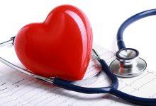 Photo of 5 maneiras de prevenir um ataque cardíaco