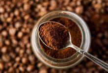 Photo of 5 utilidades para a borra de café
