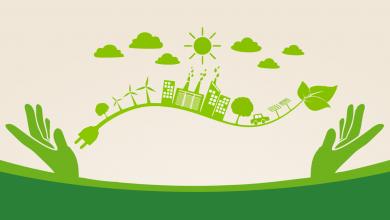 Foto de Sustentabilidade – Lideranças