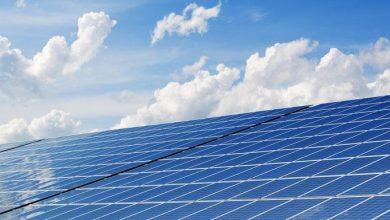 Foto de Vantagens e desvantagens da energia solar