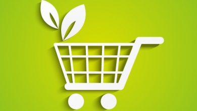 Foto de Compras Públicas Sustentáveis
